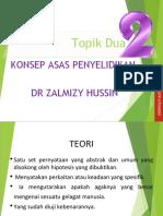 Topik_2 SSZK2003 15 mei 2020 (1)