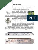 Microfones.pdf