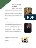 LINEA DE TIEMPO SST COLOMBIA .pdf