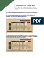 Manual_de_Criacao_de_Ficha_TRPG.pdf