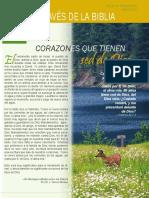 Corazones que tienen sed de Dios.pdf