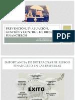 Prevención, evaluación, gestión y control de- Eje 2.pptx