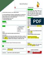 FRUTAS 2 (M).pdf