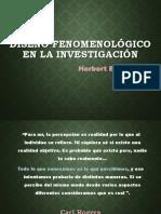 Diseños fenomenológicos.pdf