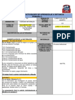 P5 Ciencias Naturales-Guía 2 Inf 2.2 Actividad 1 y 2 (5)