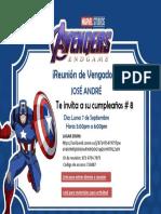 INVITACION CUMPLEAÑOS JOSE ANDRE.pdf