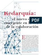 59789221-JC-Redarquia.pdf.pdf