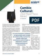 Carolyn Taylor Cambio-Cultural-Que Papel-Tiene-RRHH.pdf