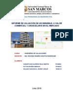Memoria Descriptiva Final 22-11-19.docx
