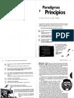 Los 7 habitos 11_44.pdf