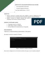 LAB2_Informe.docx