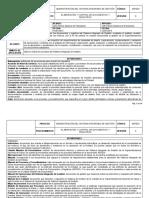 procedimiento creación y control de documentos.docx