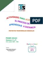 1°ProyectosTransversales_Semanas4y5 (1)