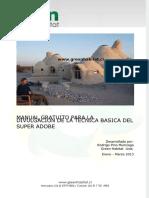 manual-de-super-adobe-pdf