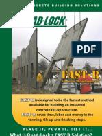 FAST-R Brochure