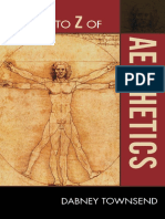 The A to Z of Aesthetics by Dabney Townsend (z-lib.org).epub.pdf