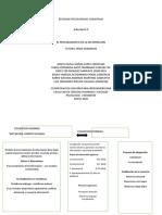 esquema de cognicion humana 3 SEMESTRE (1.docx