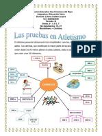 TALLER DE EDUCACION FISICA 6° Y 7° 5 guia