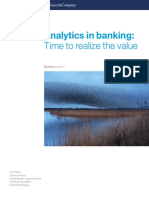 Analytics-in-banking-Time-to-realize-the-value