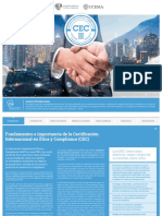 CEC_Programa2020