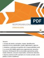 Semana BB 11  Etica y Responsabilidad Social (1)