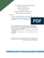 Copia de INSTITUCIÓN EDUCATIVA ALFONSO LÓPEZ PUMAREJO