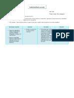51931195-Planificacion-de-La-Clase-Folclorica.pdf