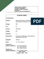 590pc.pdf