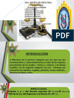 TRABAJO GRUPAL DE 2da CATEGORIA