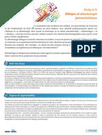 fichier_fiche_3_ethique_et_deontologie_journalistiques.pdf