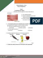 Grandes-Ideias-Dignóstico-Ciências-Naturais_6ano