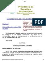 2017  -  Decreto  -  9.191.pdf