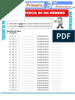 Mitad-y-Tercia-de-un-Numero-para-Tercero-de-Primaria.pdf