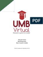 Módulo 1_Educación Virtual.pdf