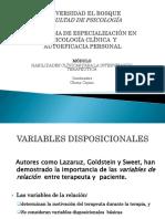 MÓDULO final  HABILIDADES CLÍNICAS.pdf