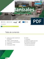 Plan-Maestro-de-Movilidad-Manizales-DIAPOSITIVAS