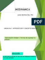 Clase  No.  3.  Unidad 1. 2020-2.pptx