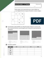 aval_inter2_3ºperiodo.pdf
