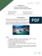 hidroelectrica (1)