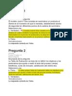 Redes de distribución 3