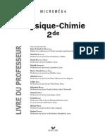 Livre PhysChimie2de_2010.pdf
