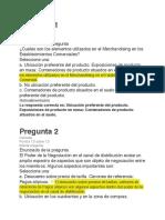 Redes de distribución 2-2.pdf