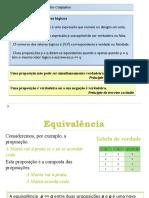 PPT 1 LOGICATEORIACONJUNTOS.pptx