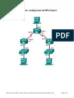 Caicedo redes 3.pdf
