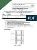 Examen FF 2019 V1 énoncé.pdf