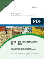 2014_ifa_marakech_outlook_summary.pdf