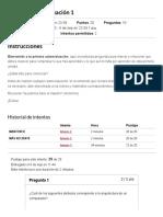 S02.s1 - Autoevaluación 1_ ARQUITECTURA DE COMPUTADORAS (8213)