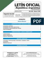 2018-11-09segunda.pdf