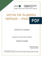 Fraquelli-Gache_Notas-Algebra-Teorico-Practicas.pdf