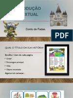 PRODUÇÃO DE TEXTO - CONTO DE FADAS.pdf